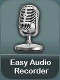 Easy_Audio_Recorder