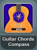 Guitar_Chords_Compass