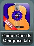 Guitar_Chords_Compass_Lite