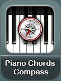 Piano_Cords_Compass