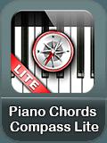 Piano_Cords_Compass_Lite